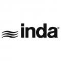 Inda Bathroom Accessories