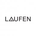 Laufen Bathroom Sinks