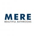 Mere Bathroom Radiators