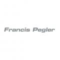 Pegler Taps & Mixers