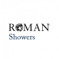 Roman Showers Shower Enclosures