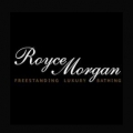 Royce Morgan Victorian Bathrooms