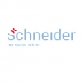 Schneider Bathroom Furniture