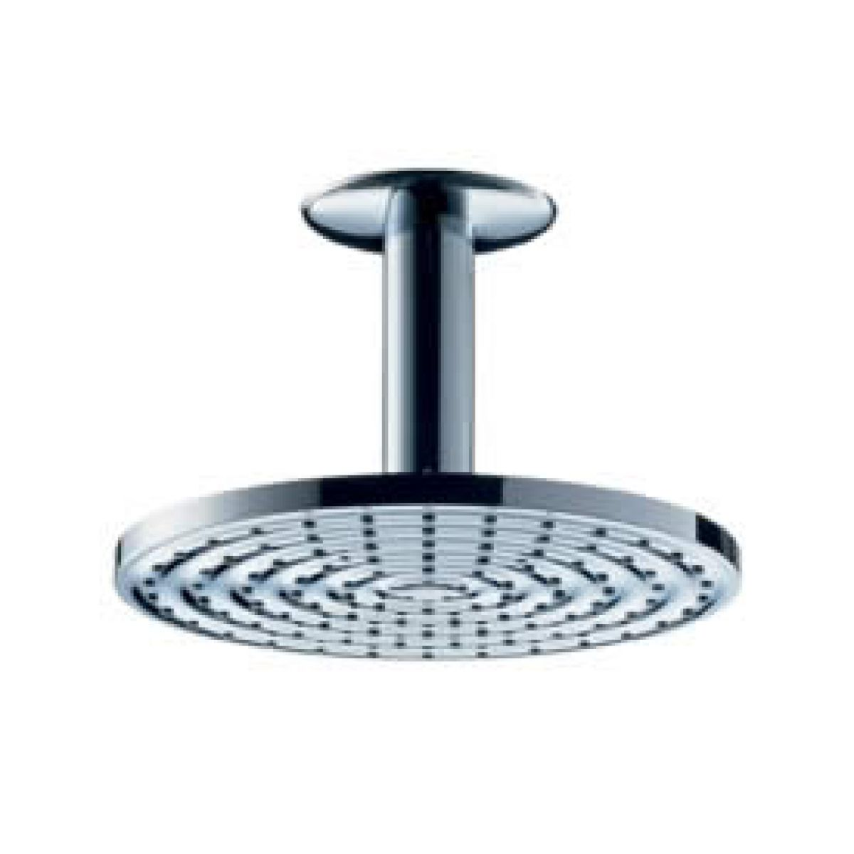 Shower Head Hansgrohe Shower Head Holder Grohe Shower Head Reviews ...