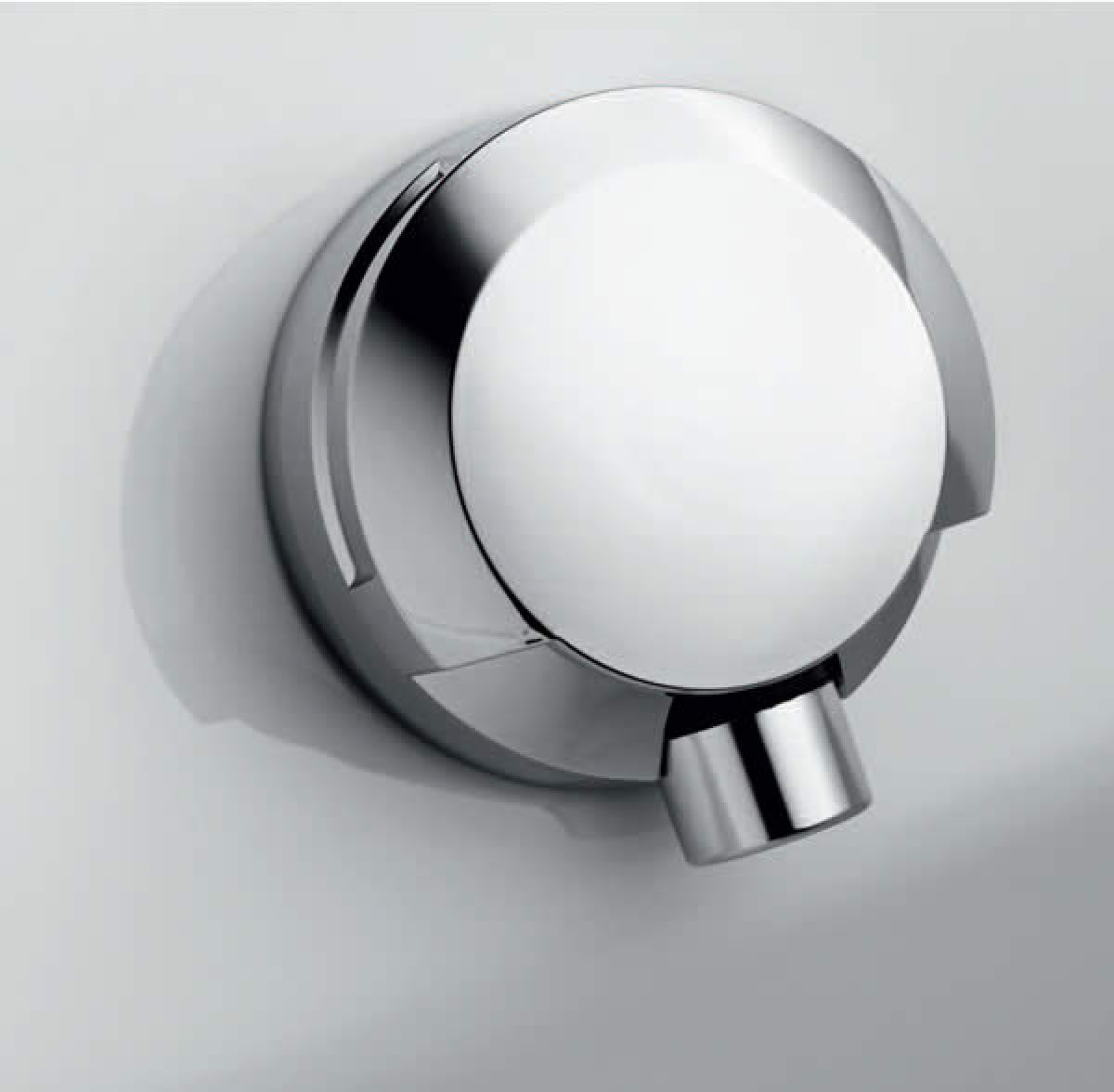 Geberit Bath Filler Pop Up Waste And Overflow Uk Bathrooms