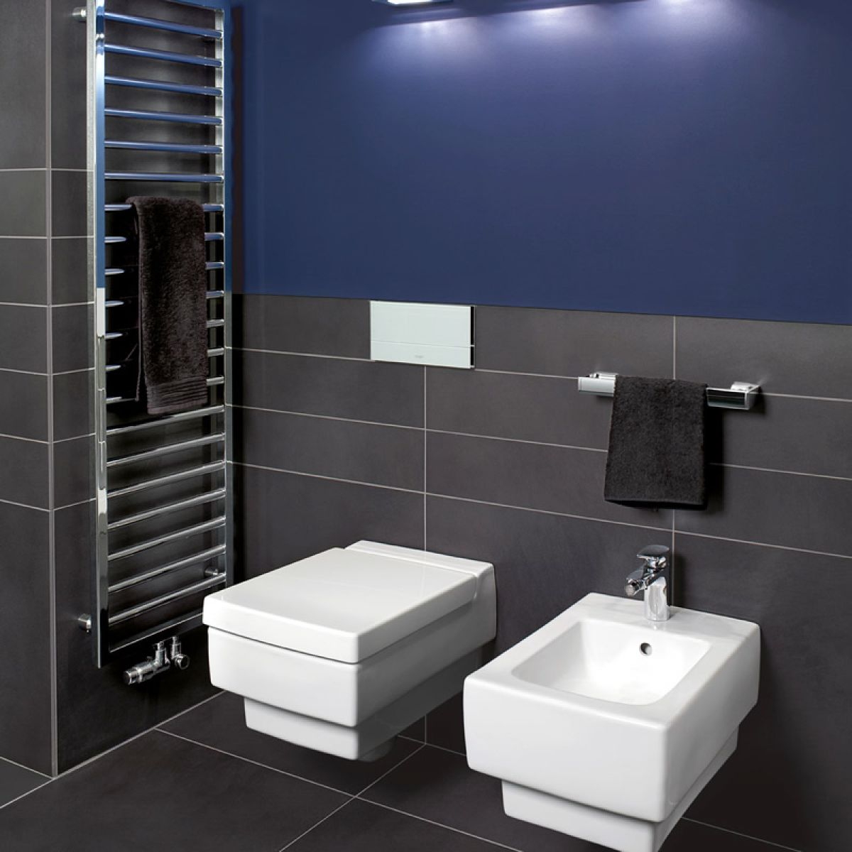 Villeroy boch bernina tiles 2394 30 x 60cm uk bathrooms - Villeroy y bosch ...
