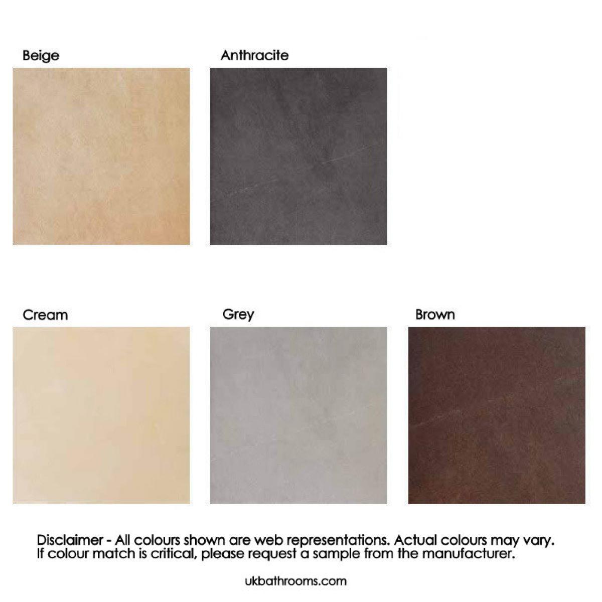 villeroy boch bernina tiles 2394 30 x 60cm uk bathrooms. Black Bedroom Furniture Sets. Home Design Ideas