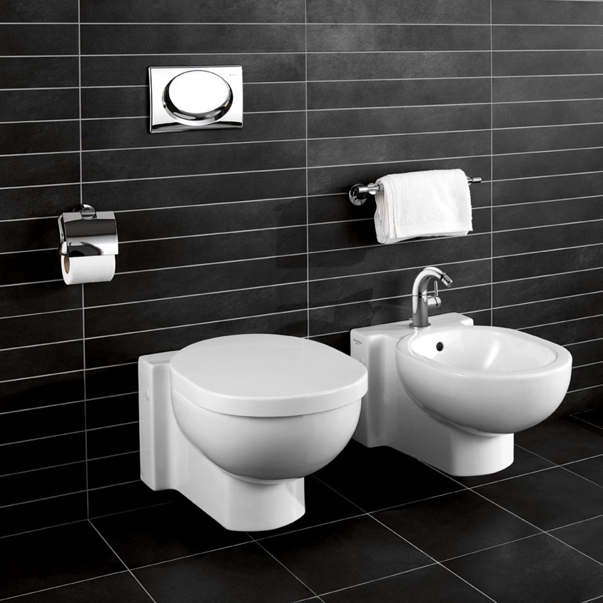 Villeroy Amp Boch Bernina Tiles 2408 10 X 30cm Uk Bathrooms