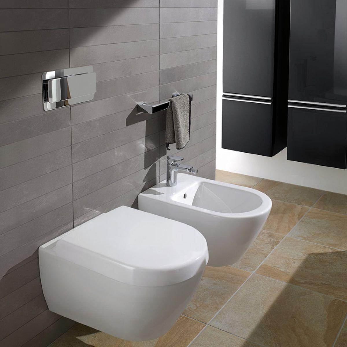 Villeroy Amp Boch Bernina Tile 2660 60 X 60cm Uk Bathrooms