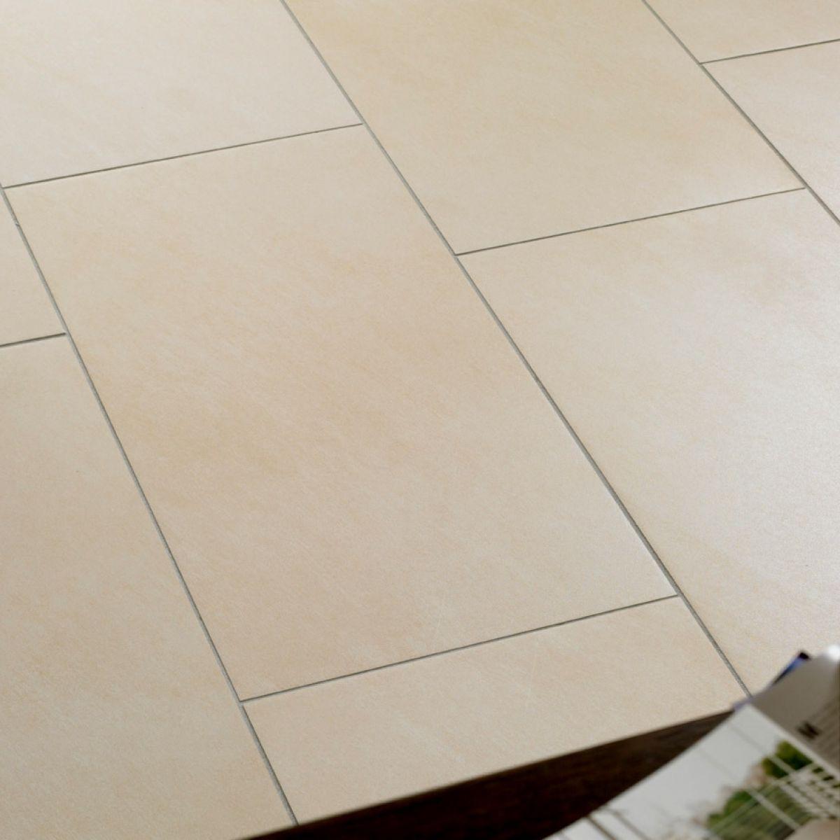 Villeroy Boch Bernina Tile 2390 45 X 90cm Uk Bathrooms