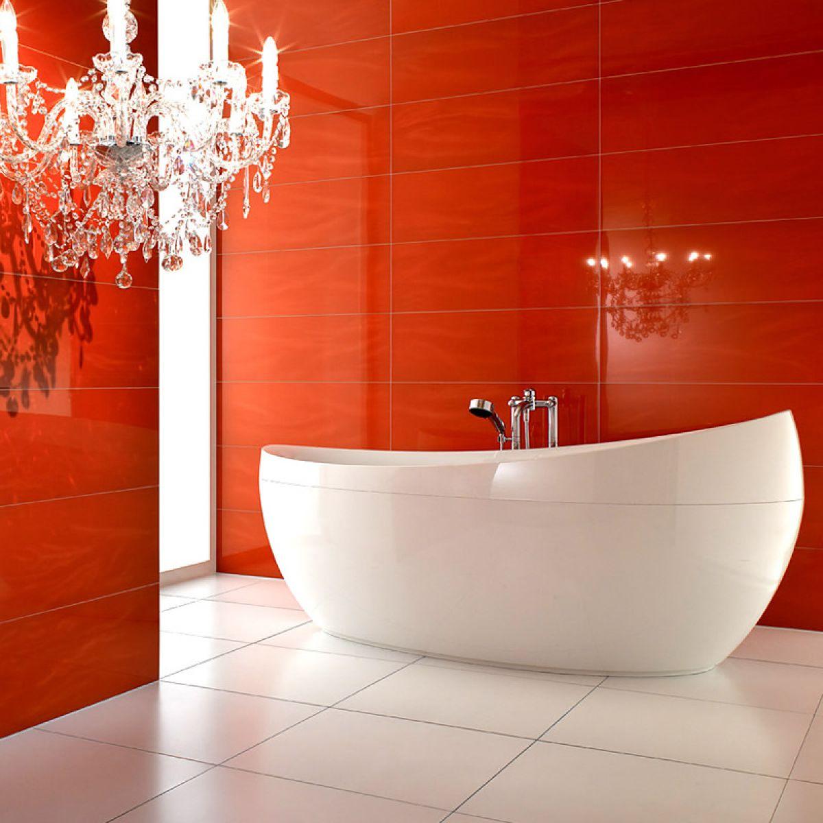 Villeroy Amp Boch Bianco Nero Tile 3366 60 X 60cm Uk