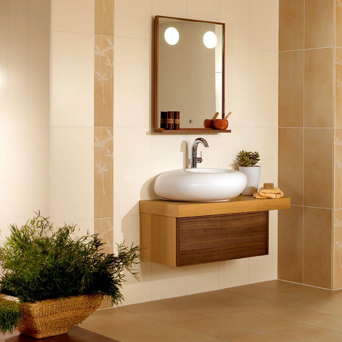 Villeroy Boch Melrose Plain Tile 1581 30 X 60cm Uk Bathrooms