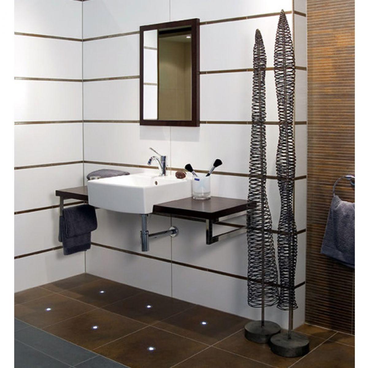 Bathroom Tiles Villeroy Boch villeroy & boch moonlight tile 1310 (30 x 90cm) : uk bathrooms