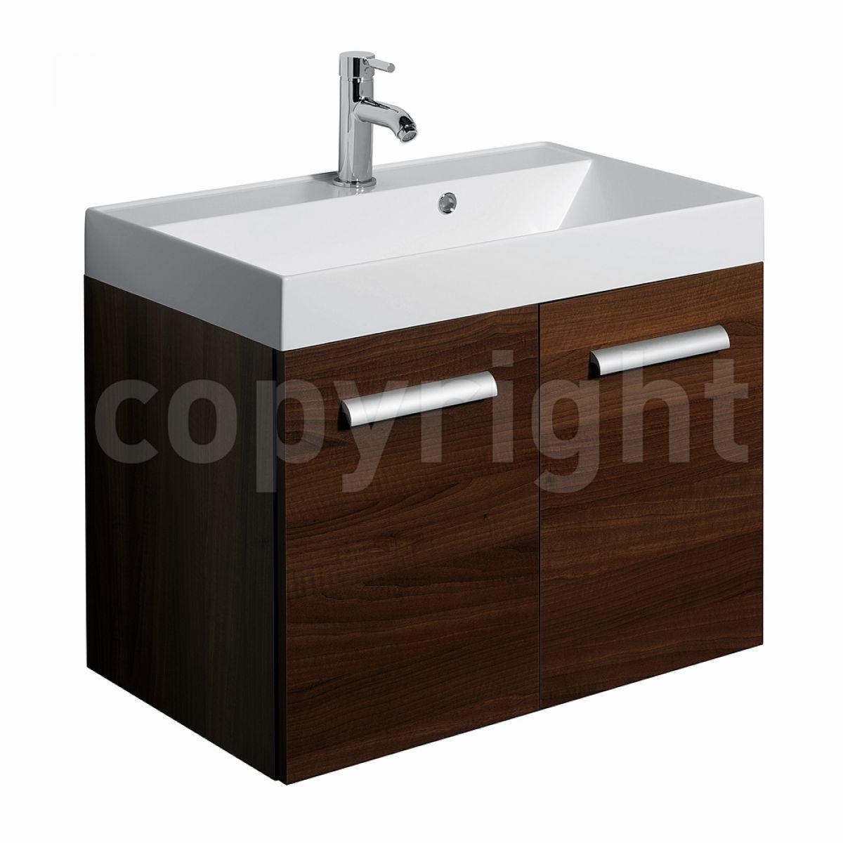 de7000fwt de0003srw home bathroom furniture wall hung furniture