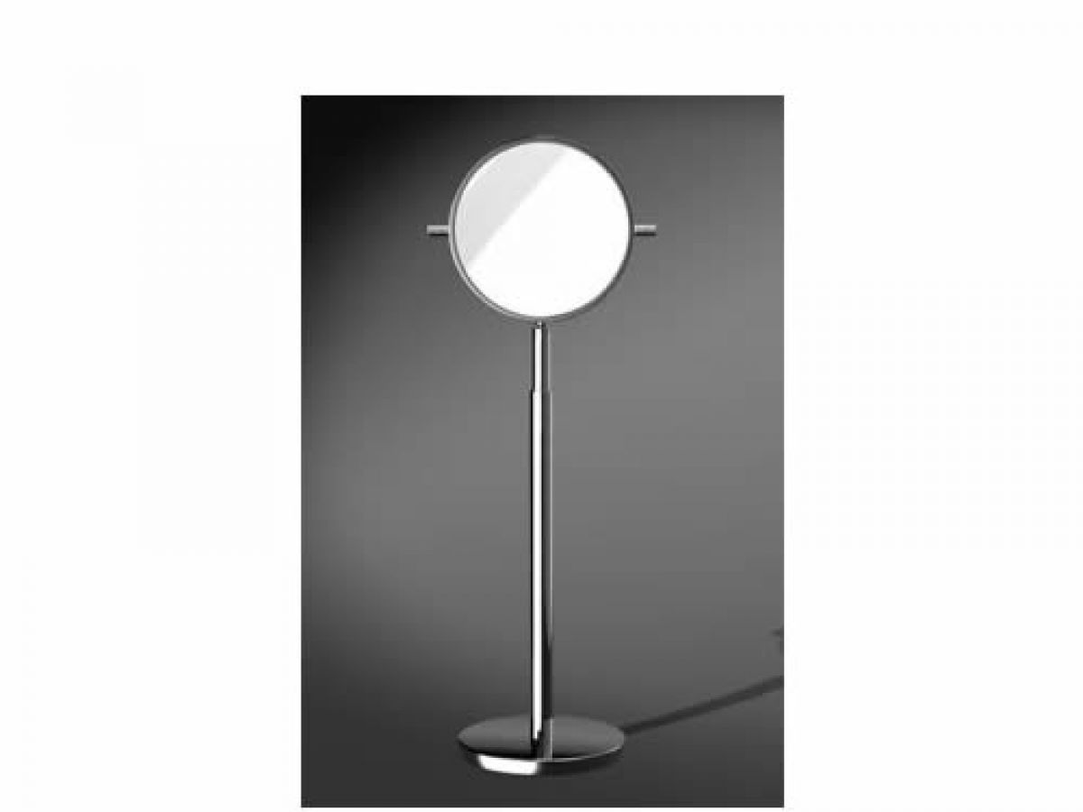 Popular 202 Freestanding Magnifying Mirrors