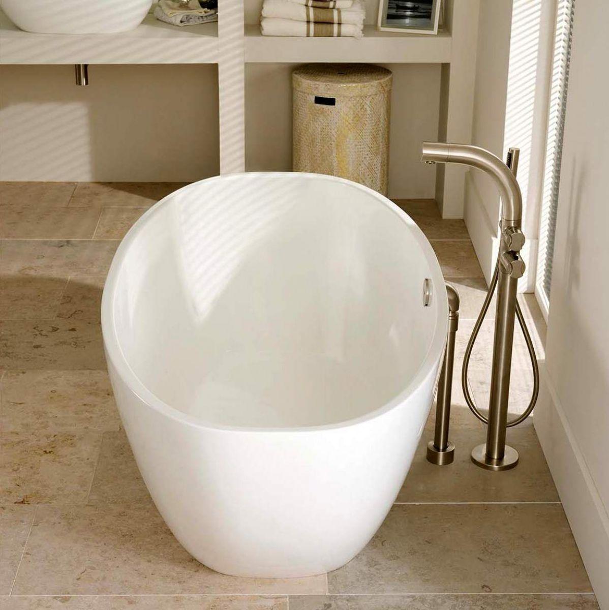 Victoria And Albert Barcelona Freestanding Bath Uk Bathrooms