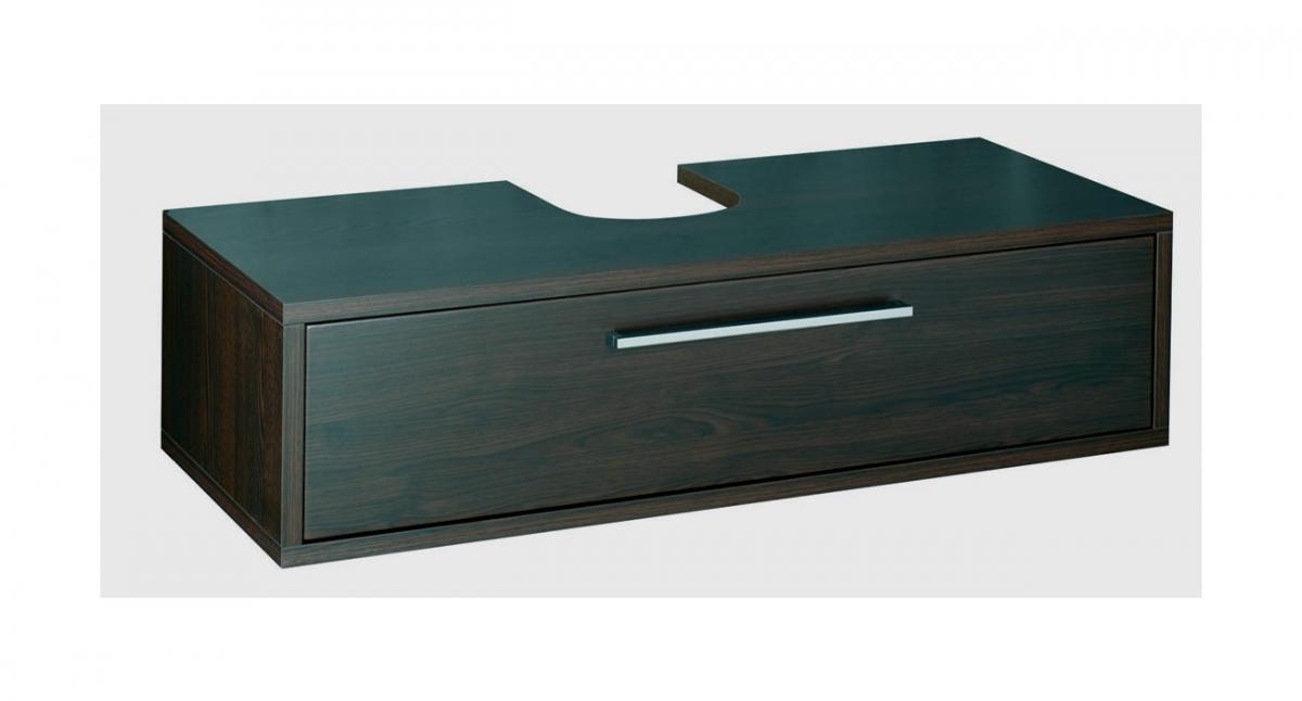 vitra designer nuova 1200mm wall hung basin unit uk bathrooms