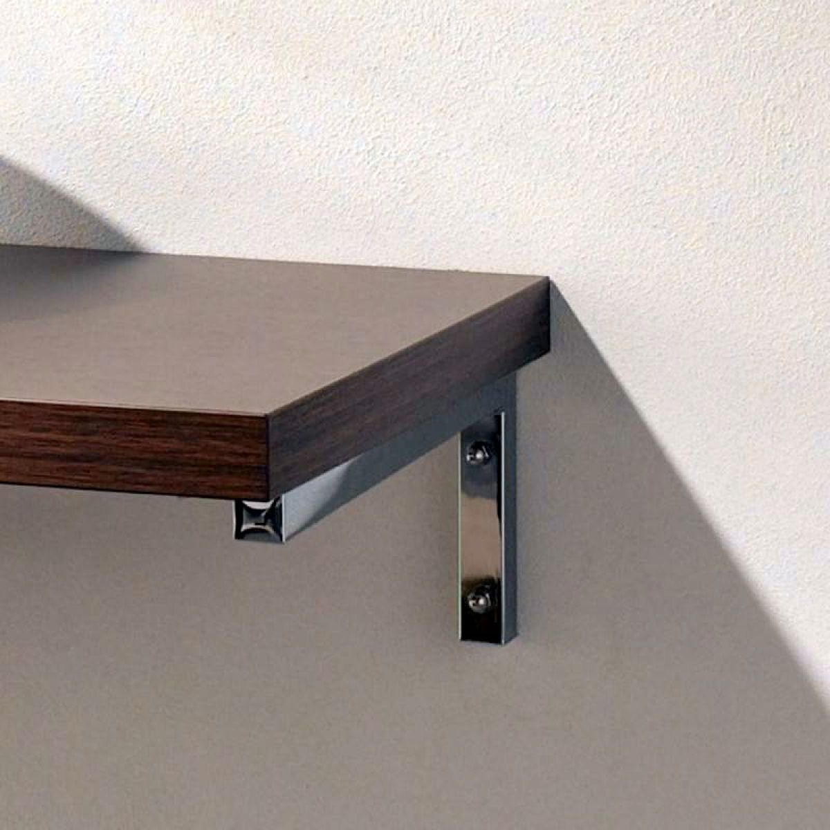 countertops watch bracket countertop to hidden brackets support island how kitchen install for