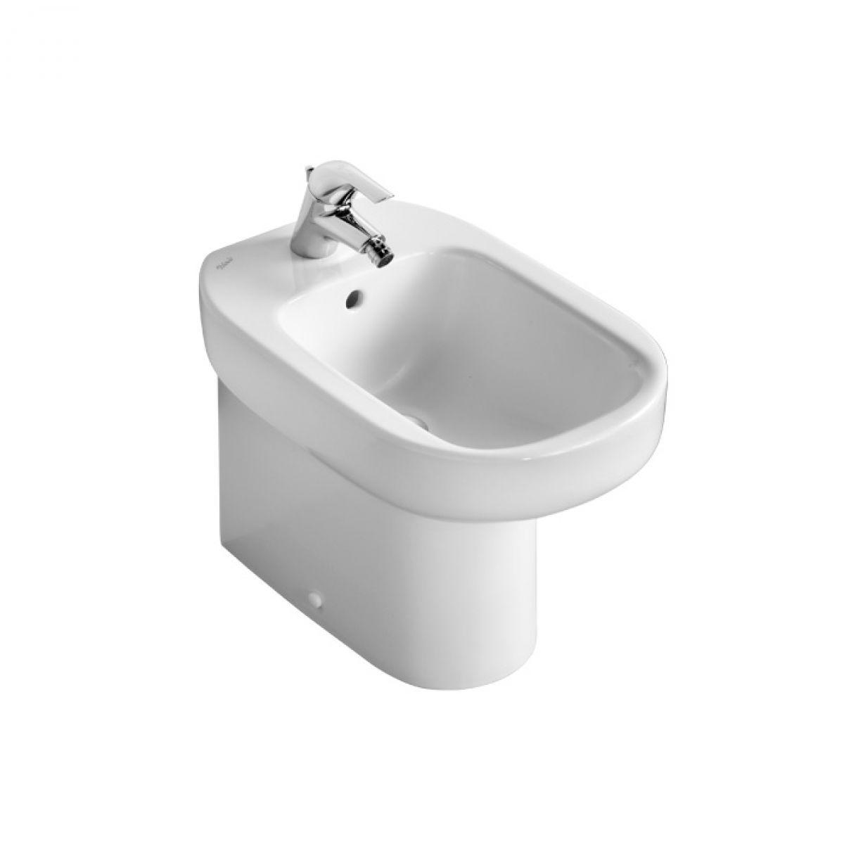 ideal standard playa floorstanding bidet uk bathrooms. Black Bedroom Furniture Sets. Home Design Ideas