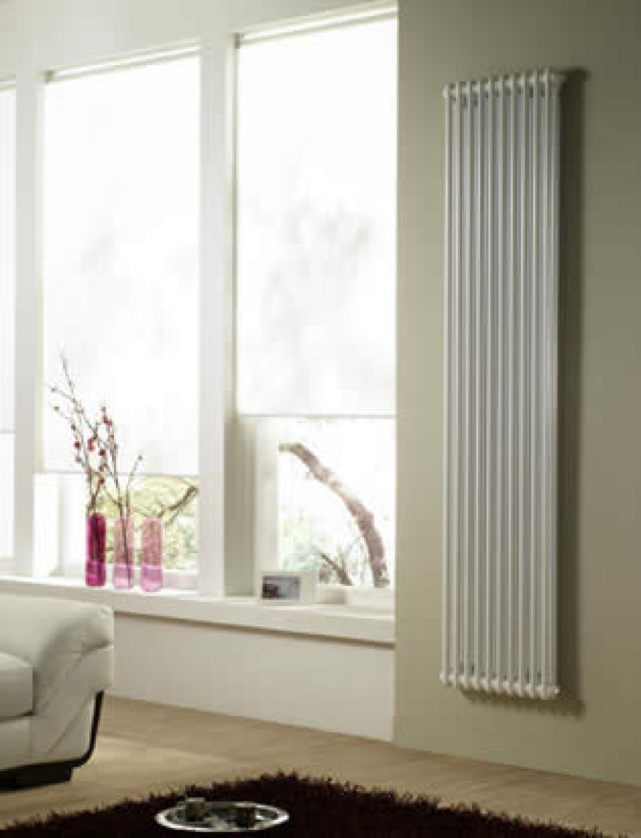zehnder charleston vertical multi column radiator uk. Black Bedroom Furniture Sets. Home Design Ideas