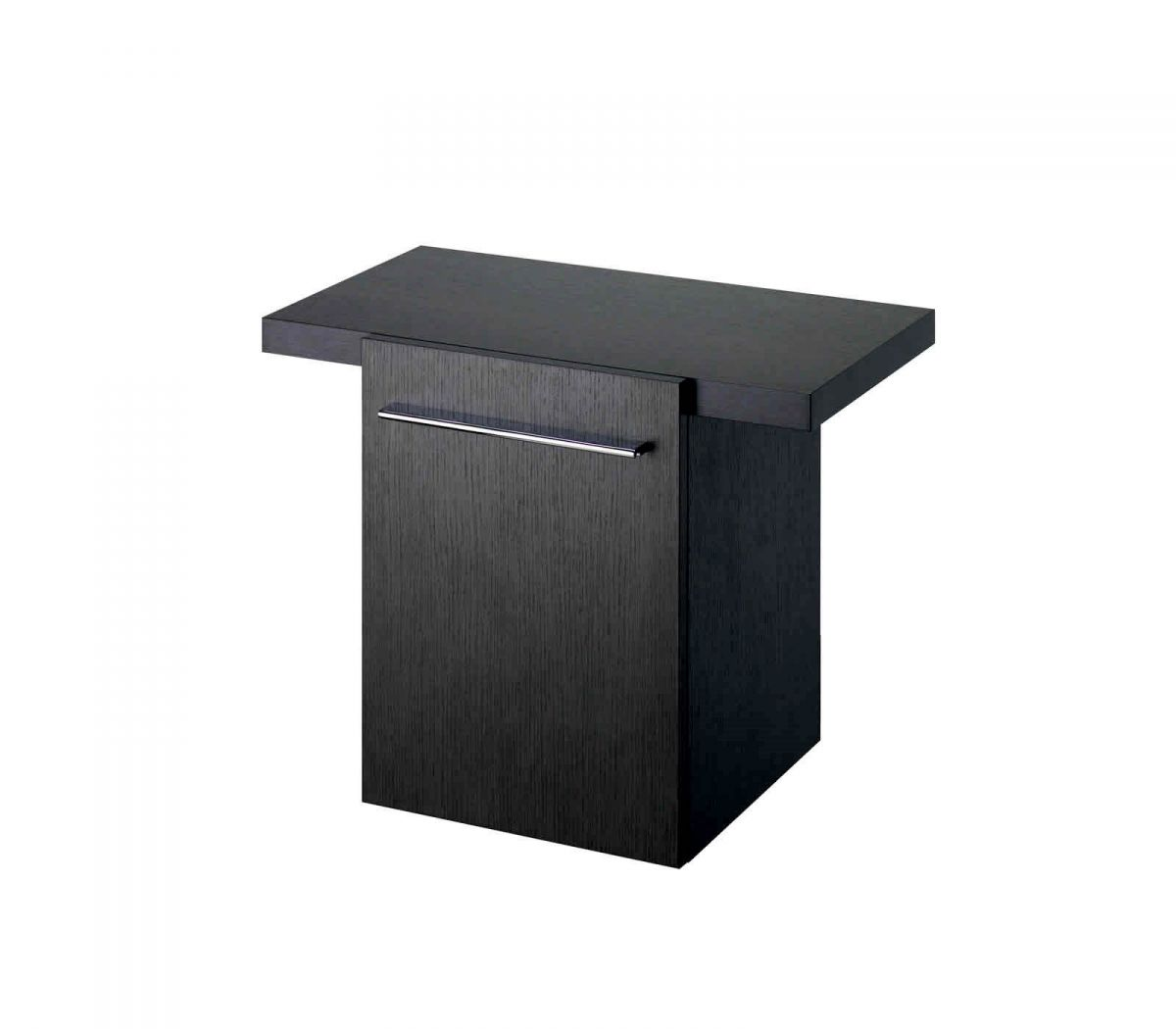 ideal standard daylight side cabinet with countertop uk bathrooms
