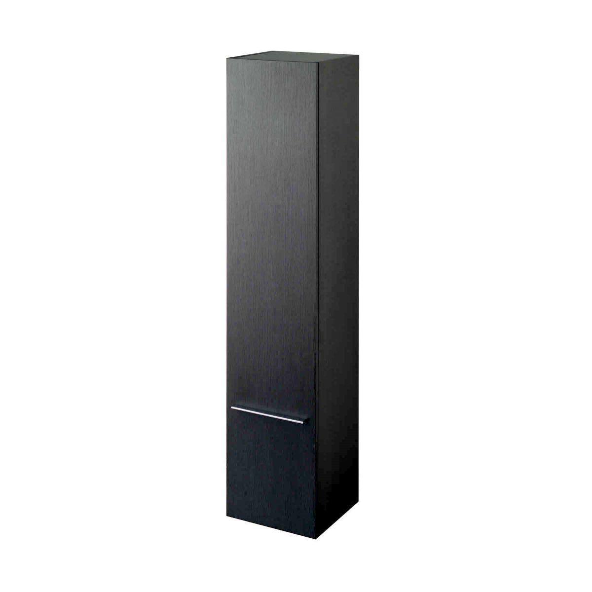 ideal standard daylight tall storage cabinet uk bathrooms