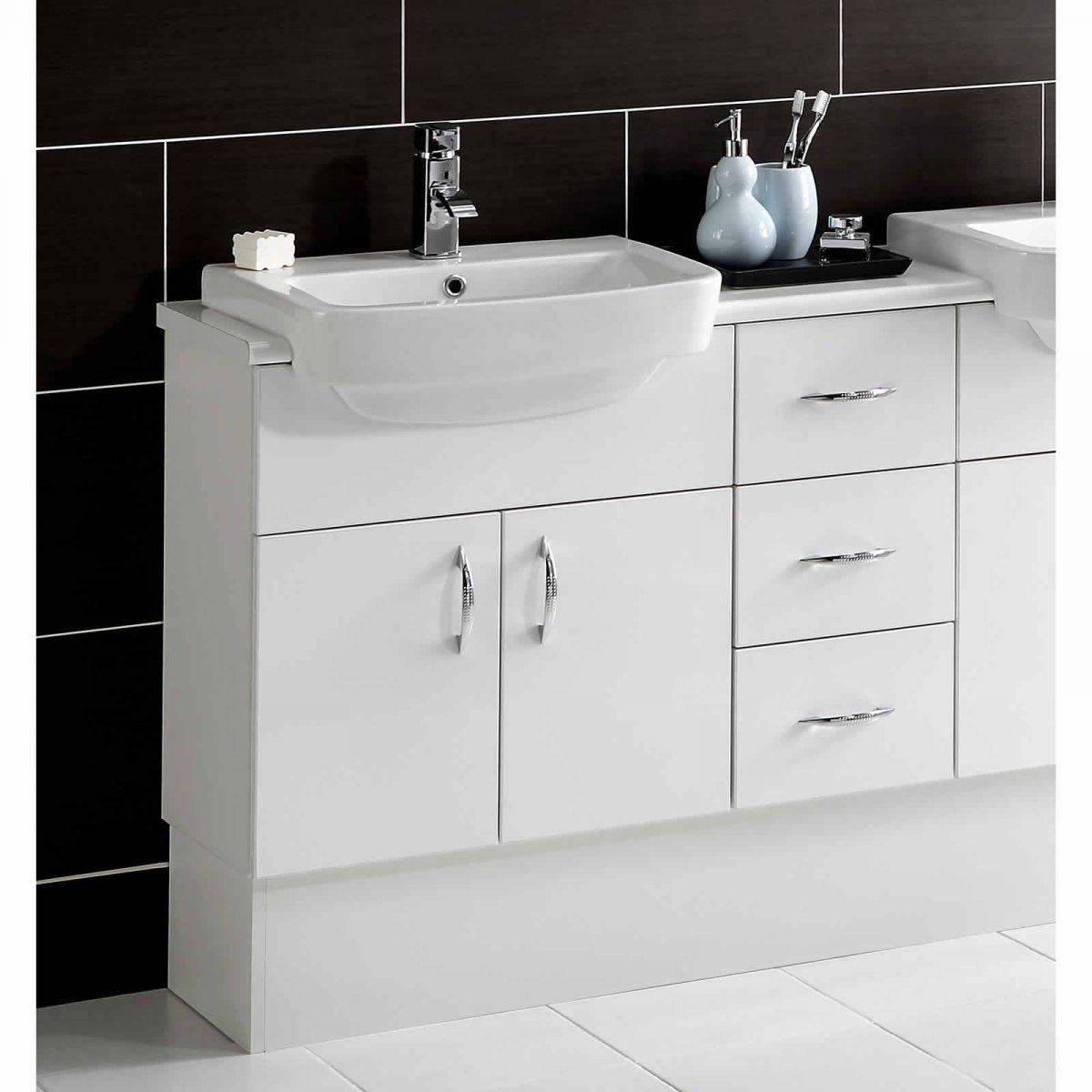 Original Home Furniture Amp DIY Gt Bath Gt Bathroom Suites Gt Other Bathroom