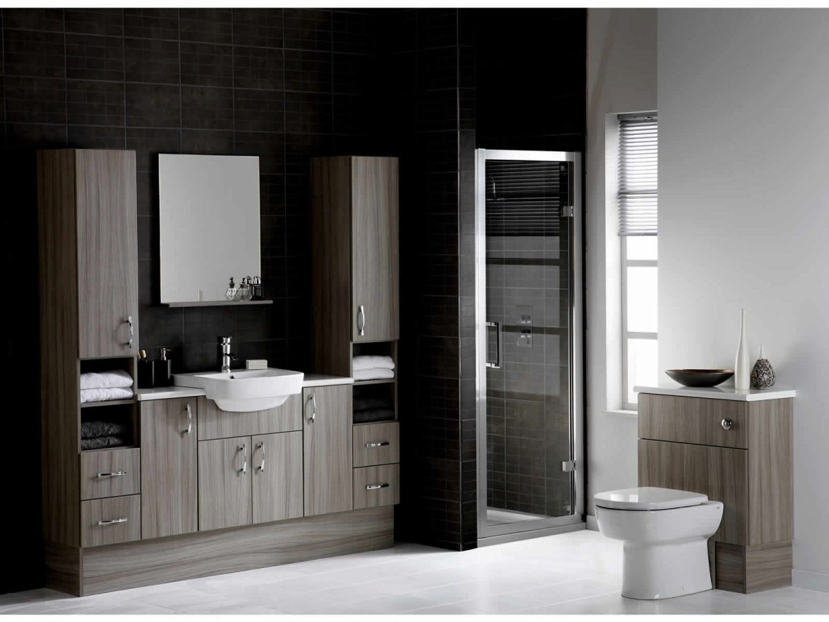 how to place furniture in a rectangular living room noble dueto 300mm single door base unit uk bathrooms 28287