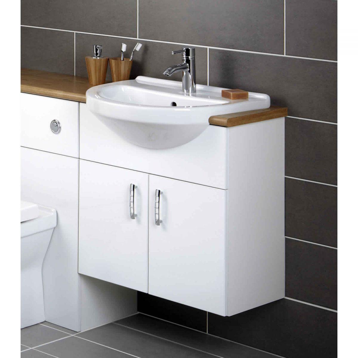 Wonderful Home Furniture Amp DIY Gt Bath Gt Bathroom Suites Gt Other Bathroom