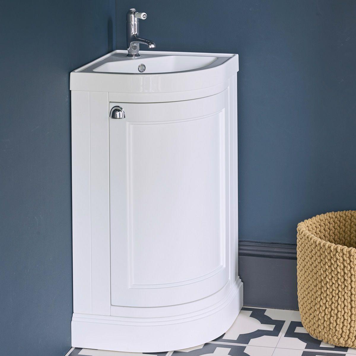 Bathroom Corner Units Uk Image Of