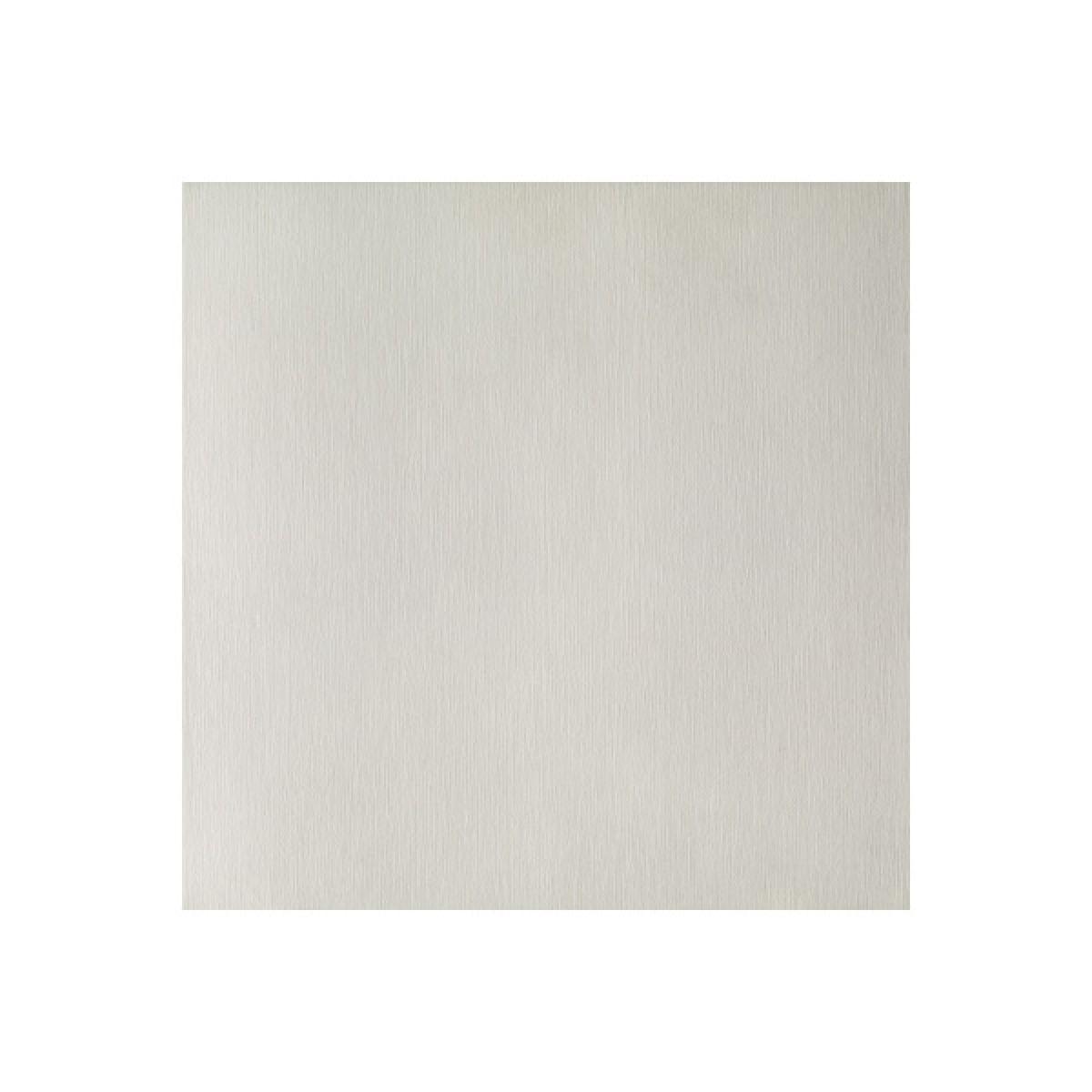 Imperial Bathrooms Edwardian Floor Tile White 33 X 33cm
