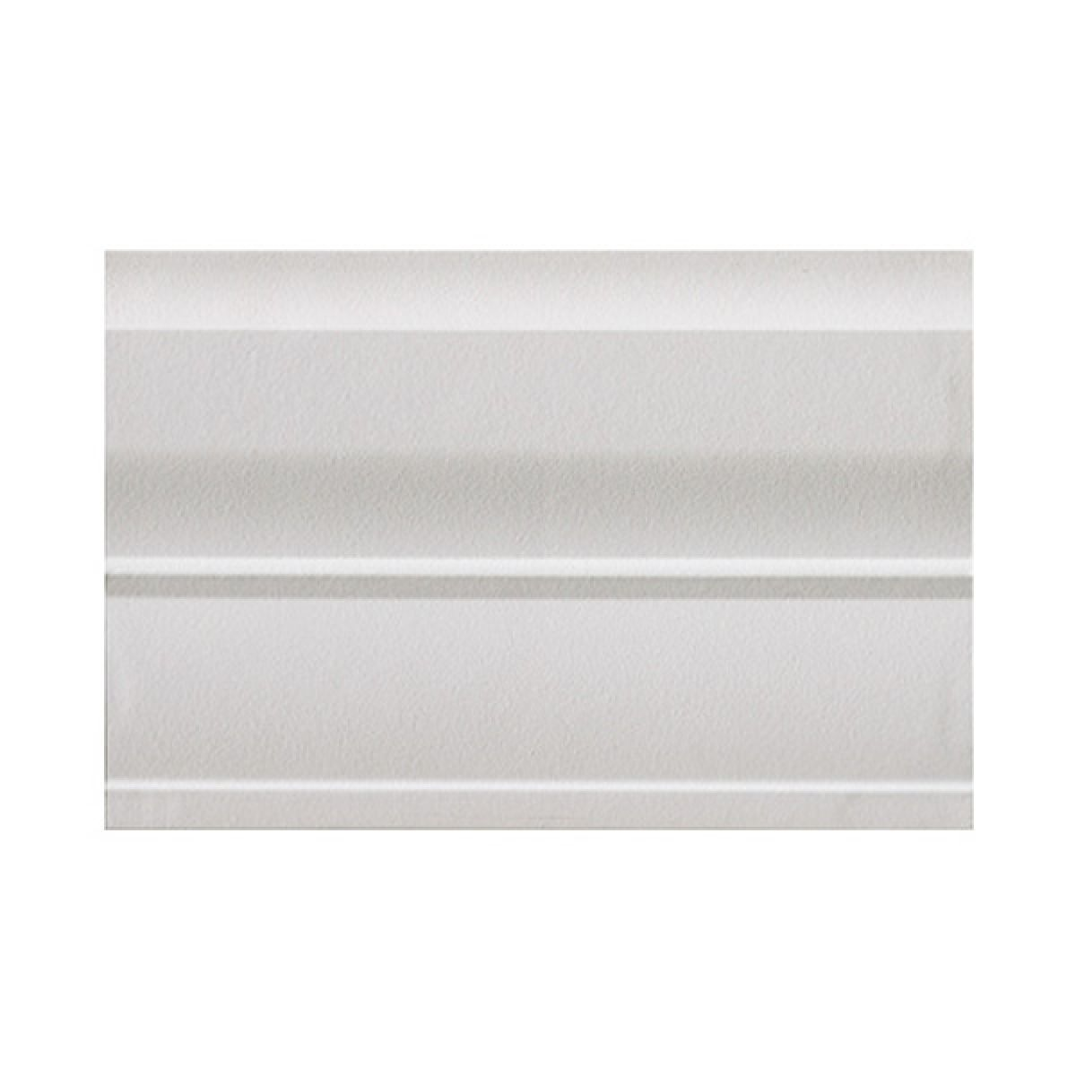 Imperial Bathrooms Edwardian Skirting Tile 20 X 30cm Uk