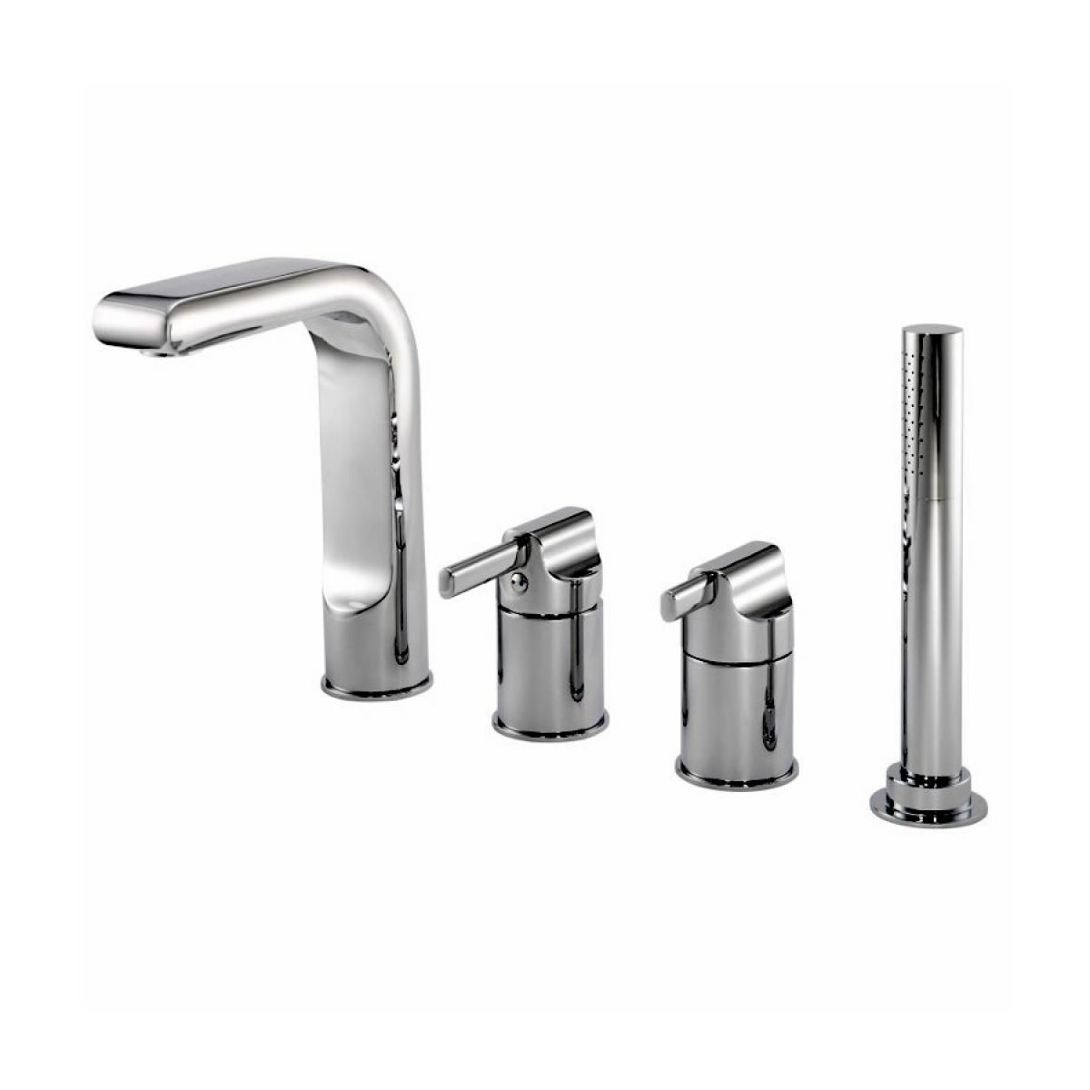 100 bath tap and shower mixers elite bath shower mixer with pegler panacea 4 hole bath shower mixer uk bathrooms