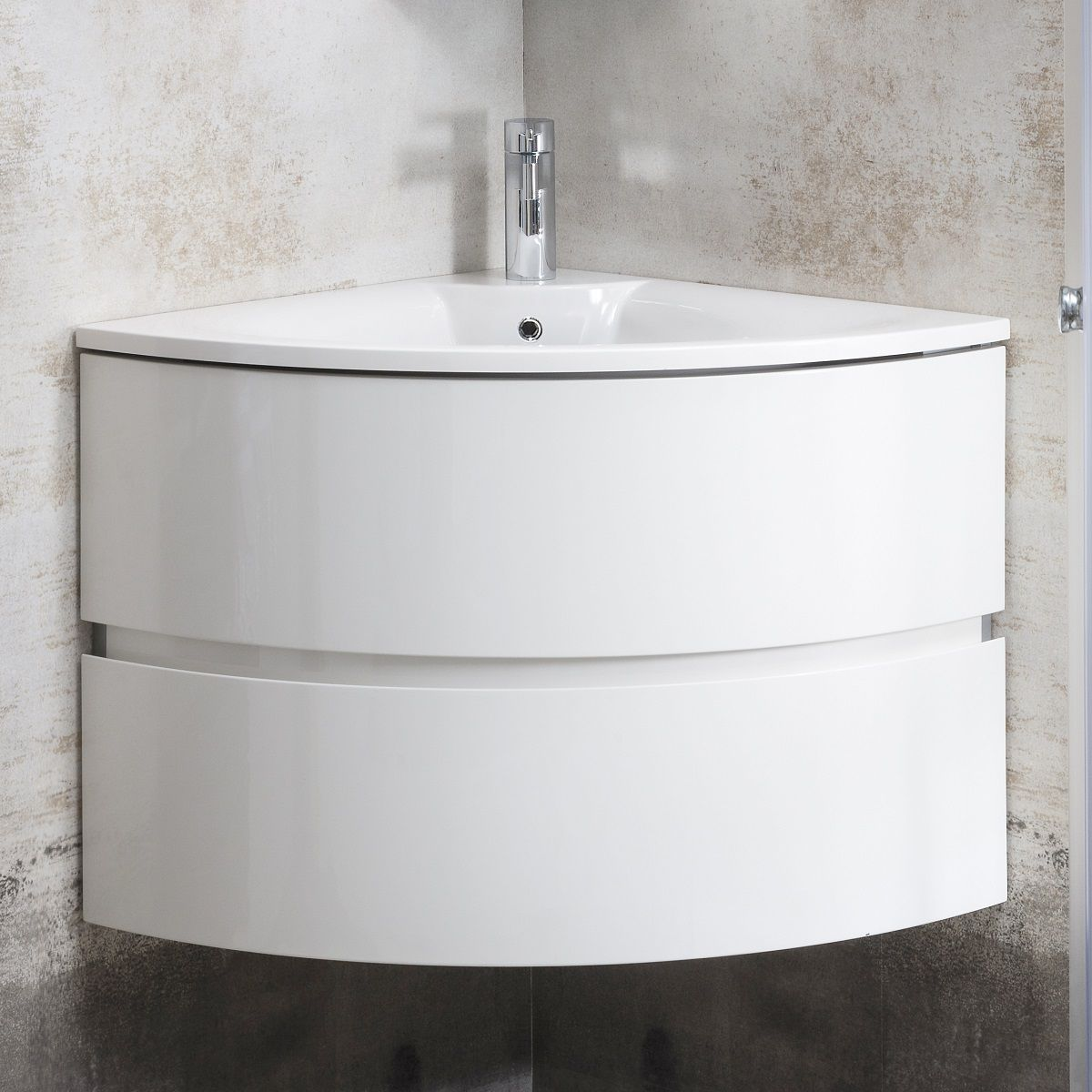 Corner Bathroom Sink Unit Uk Image Of Bathroom And Closet