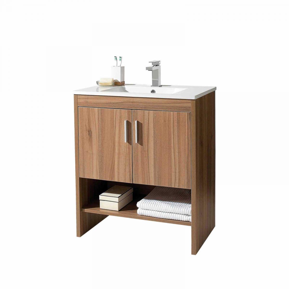 23 Luxury Bathroom Furniture Phoenix
