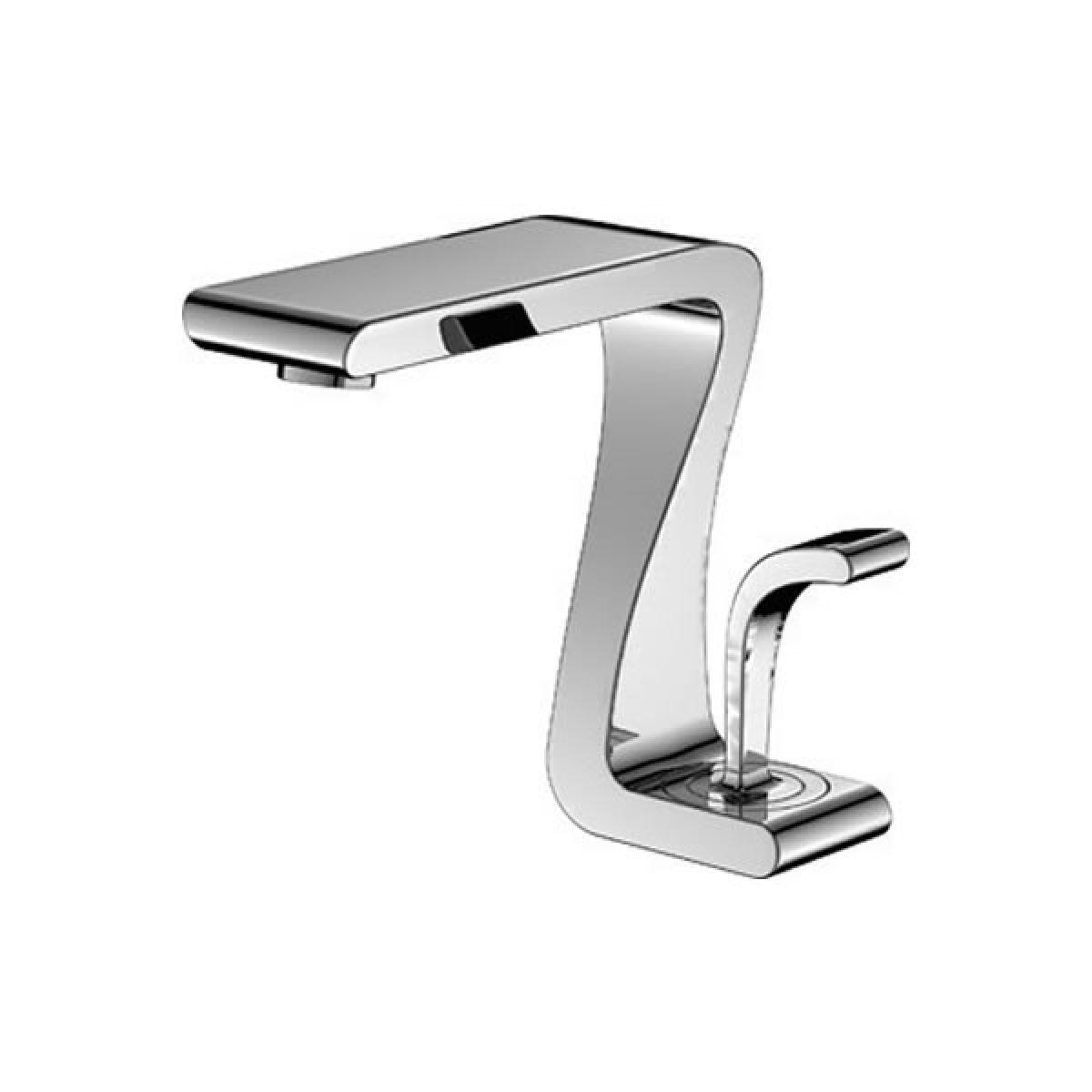 Phoenix Zelda Basin Mixer Tap UK Bathrooms