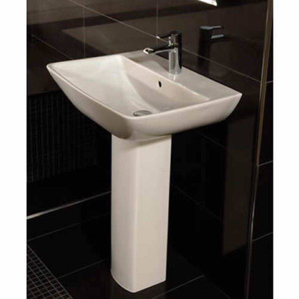 Rak bathroom suites - Rak Summit Bathroom Basin Rak Summit Bathroom Basin
