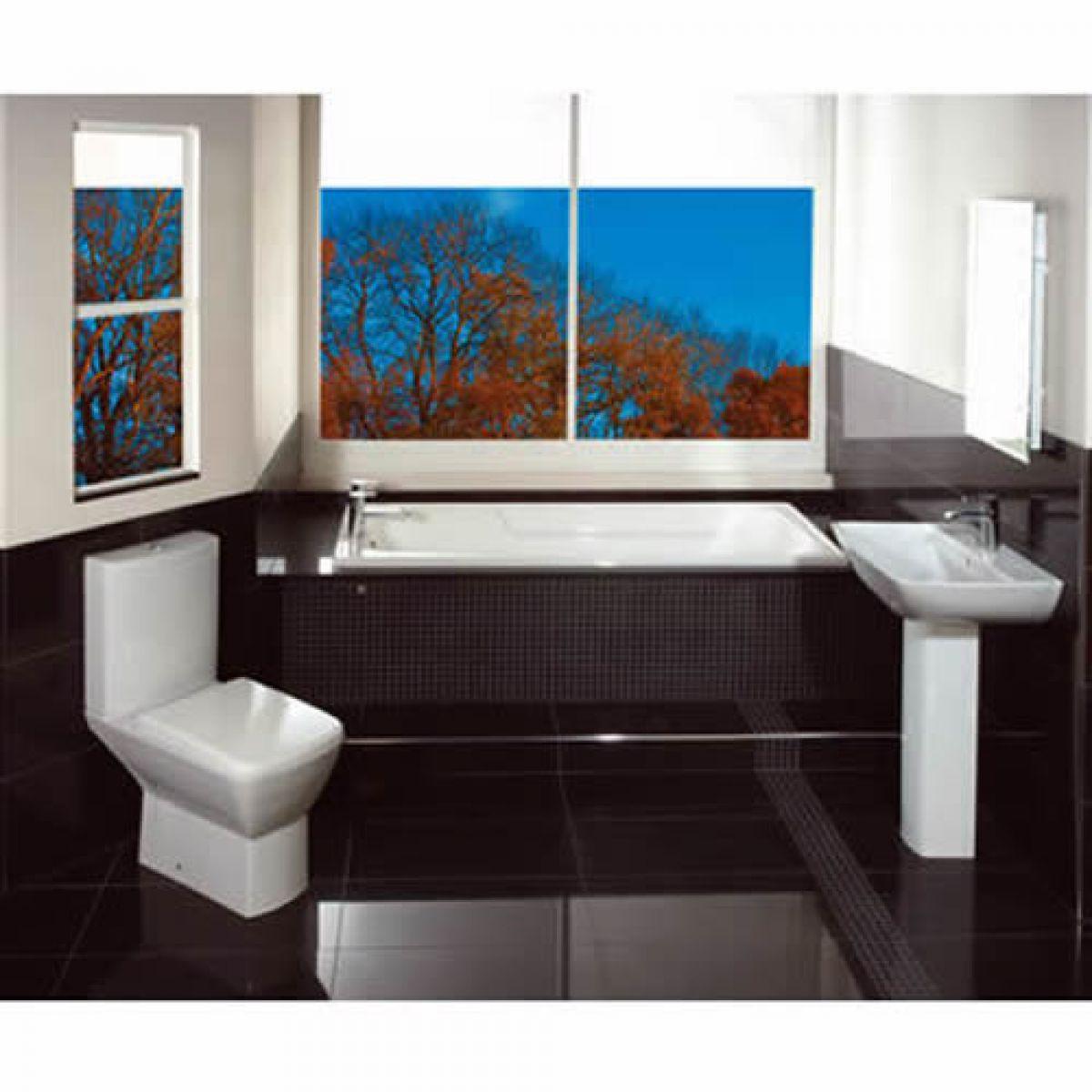 Rak bathroom suites -  Rak Summit Bathroom Basin