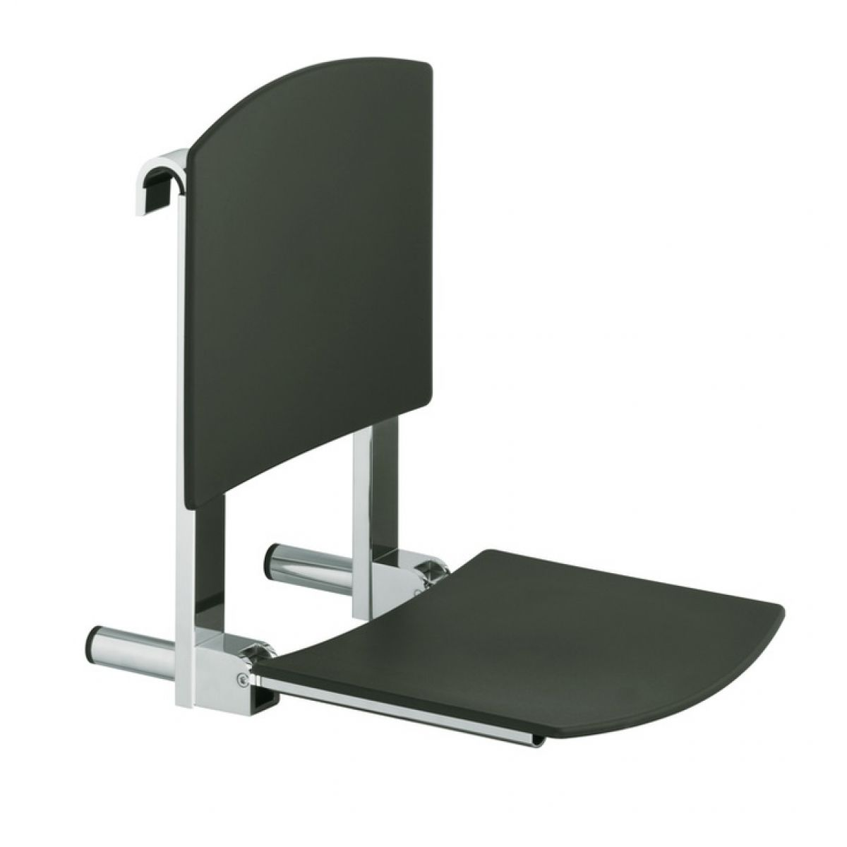 Keuco Plan Care Removeable Shower Seat - 34981010037