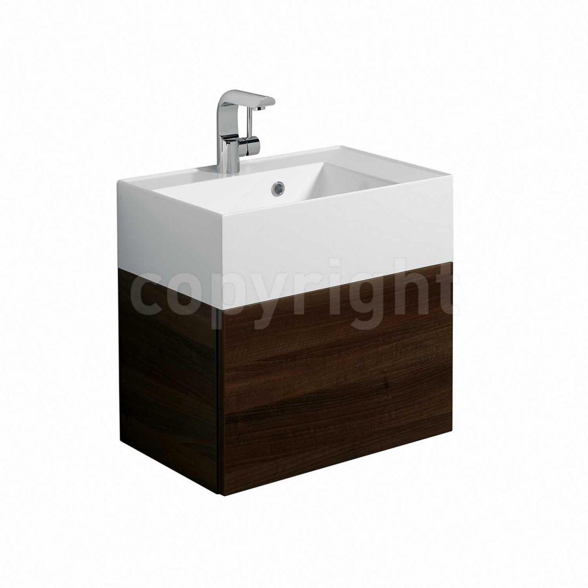 Cool Bauhaus Bathroom Furniture