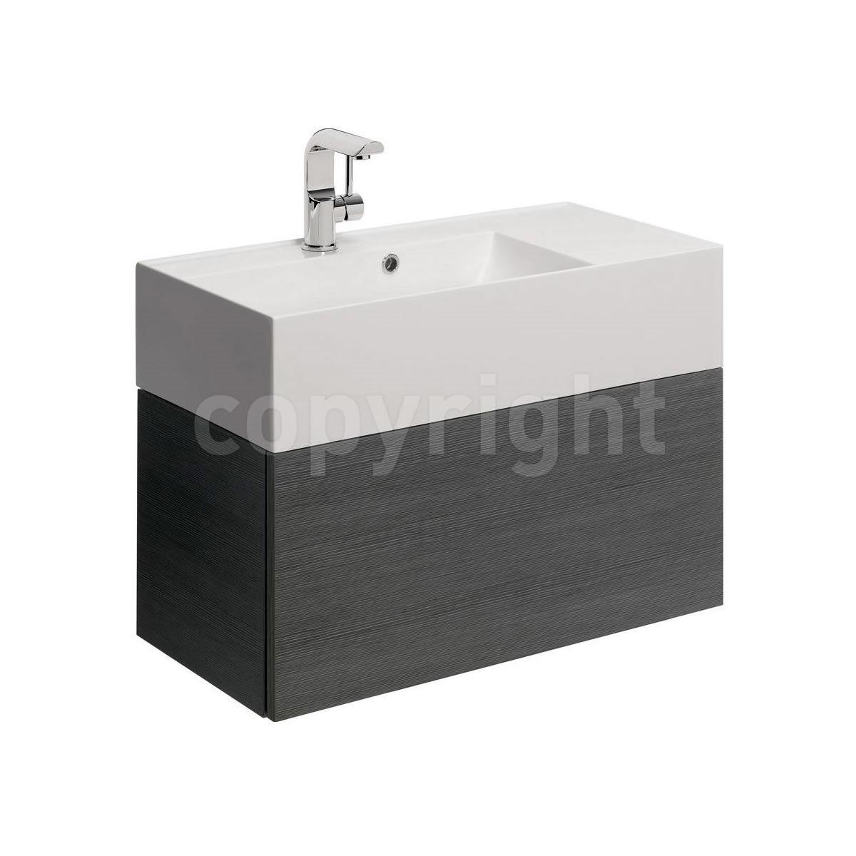 Innovative Bathroom Furniture Range From Crosswater Httpwwwbauhausbathrooms