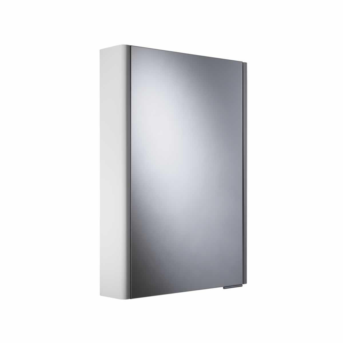 Roper rhodes bathroom mirrors - Roper Rhodes Phase Mirror Cabinet