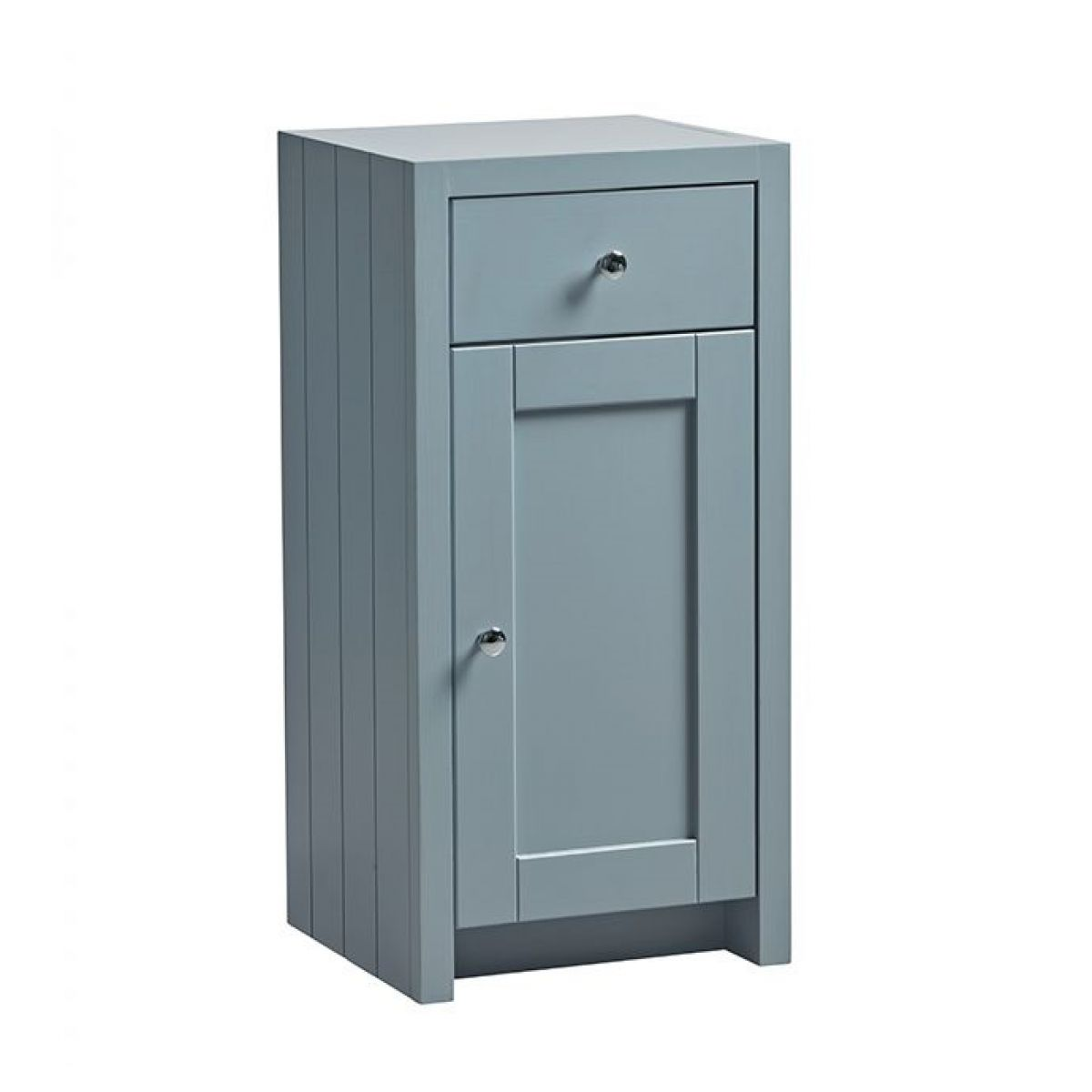 Tavistock Lansdown Bathroom Storage Cupboard