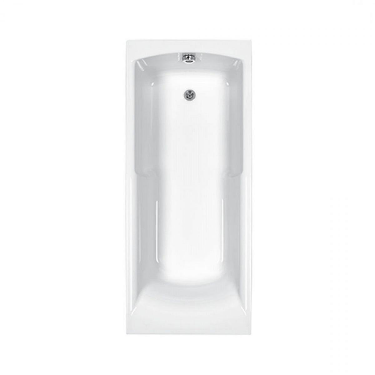 Carron Axis Easy Access Single Ended Bath