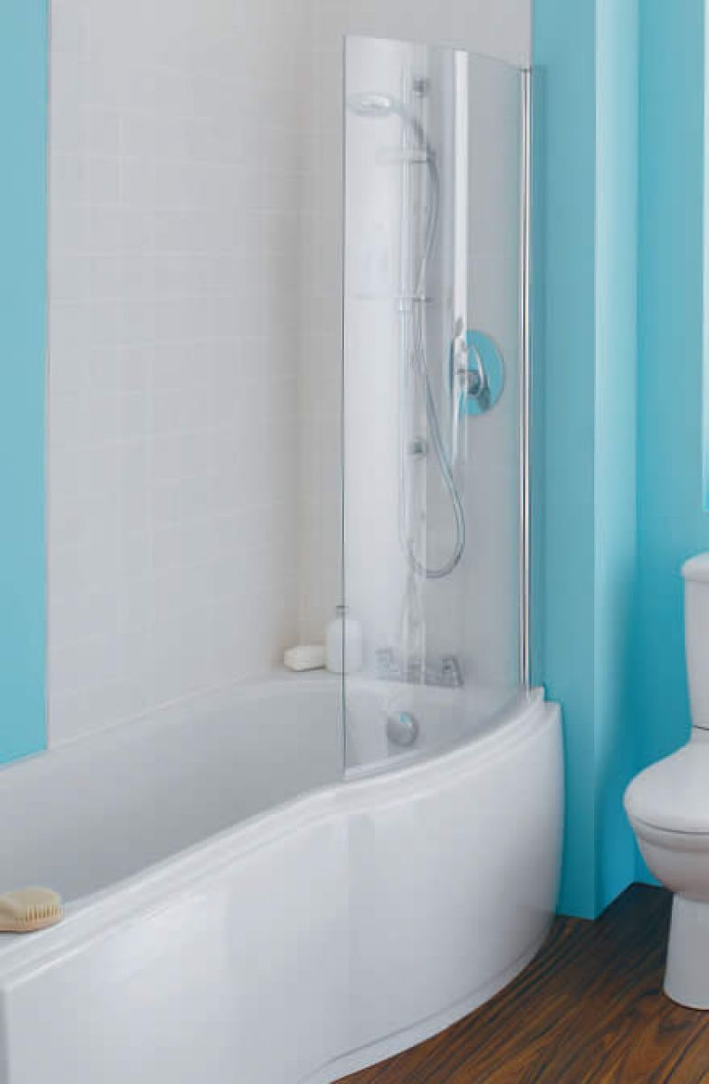 Luxury Shower Bath Photos Bathtub Ideas