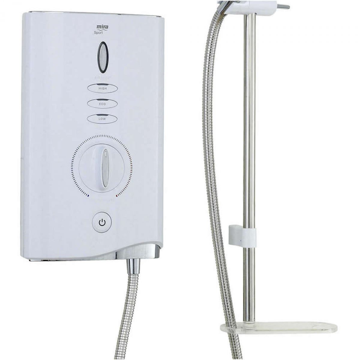 Electric Showers: Electric Showers Uk Mira