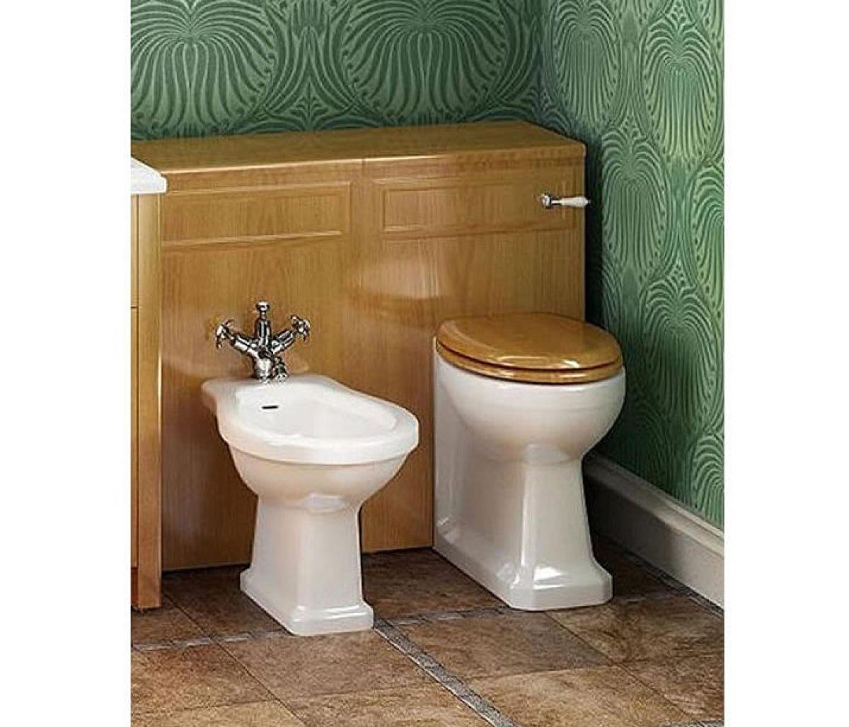Fantastic Spare Parts For Burlington Bathroom Furniture