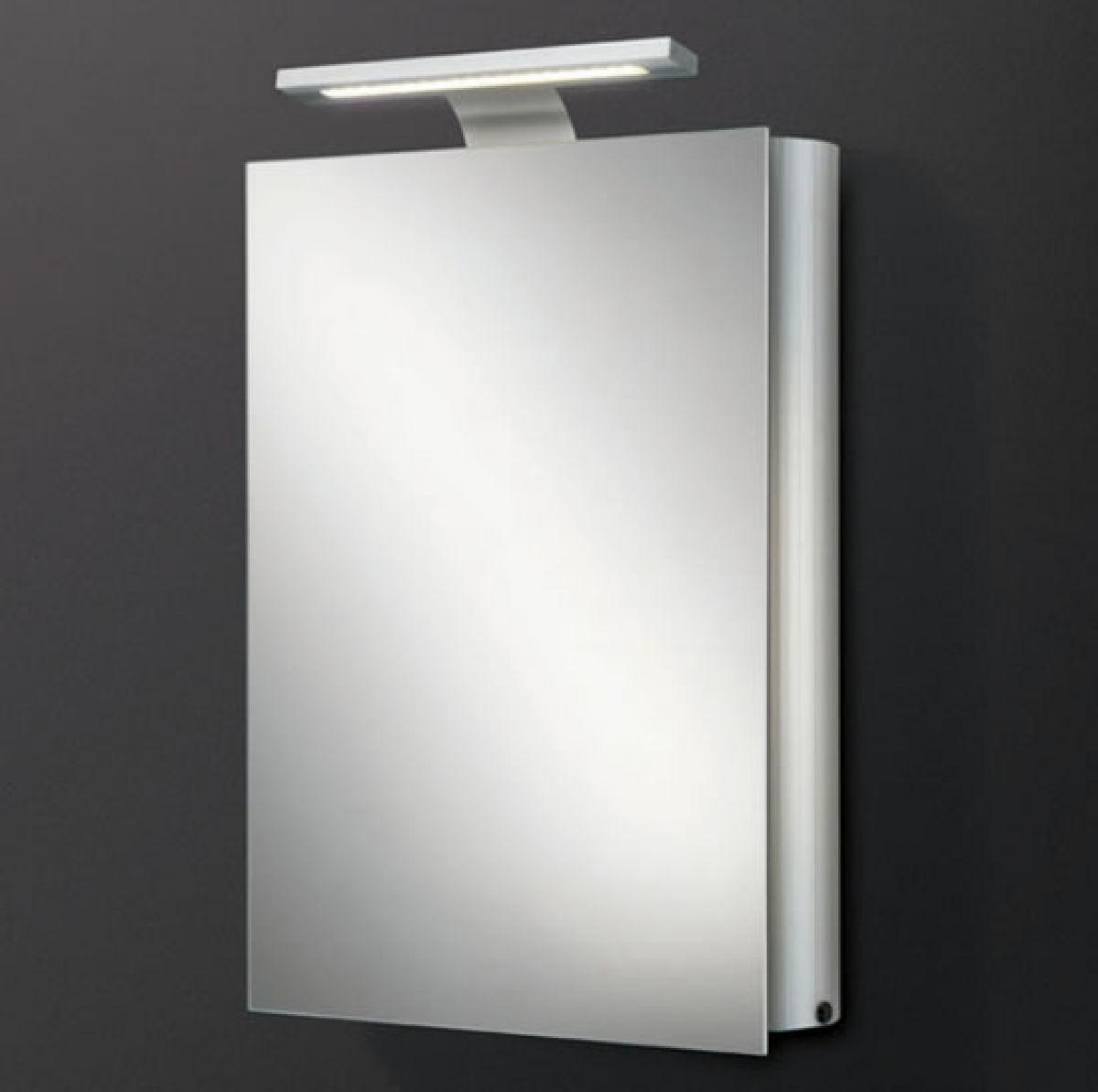 hib electron aluminium bathroom cabinet uk bathrooms