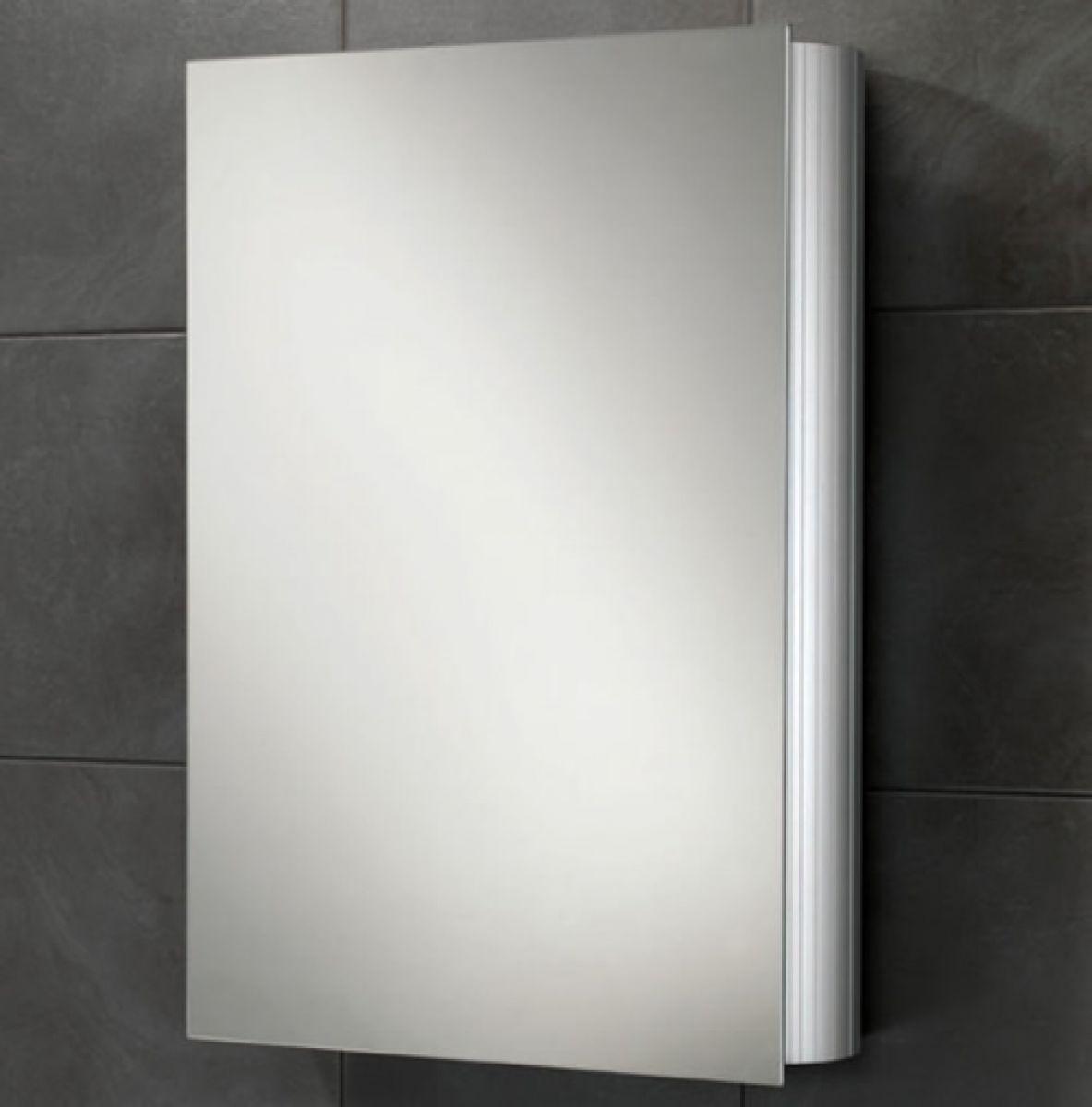 Aluminium Bathroom Cabinets Hib Nitro Aluminium Bathroom Cabinet Uk Bathrooms