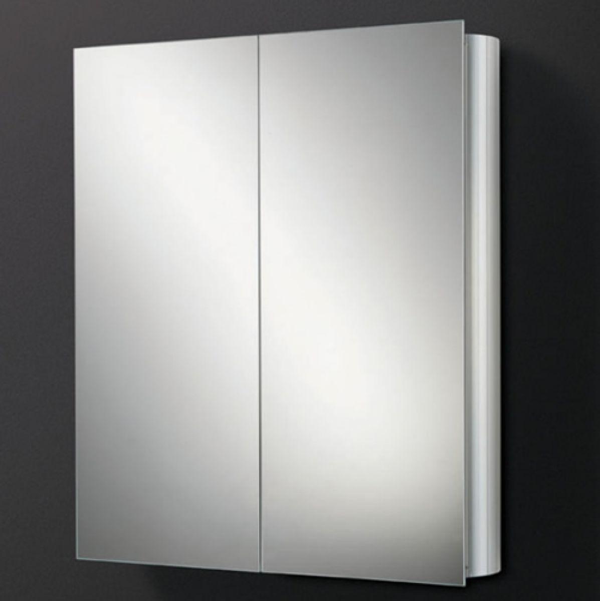 Aluminium Bathroom Cabinets Hib Quantum Aluminium Bathroom Cabinet Uk Bathrooms